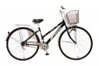 Xe đạp thời trang Asama VH-E