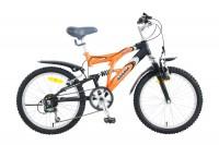 Xe đạp trẻ em Asama AMT 60