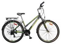 Xe đạp thể thao khung nữ Asama AMT 48