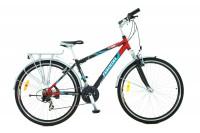 Xe đạp thể thao khung nam Asama AMT 48