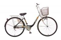 Xe đạp thời trang Asama AMT 560
