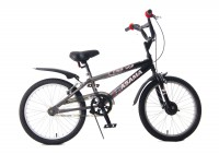 Xe đạp trẻ em AMT-01