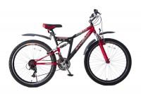 Xe đạp thể thao Asama VH 10
