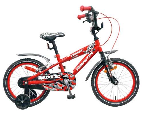 Xe đạp trẻ em Asama KZB 151602