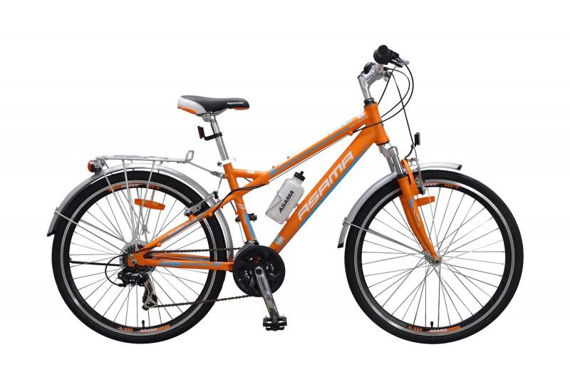 Xe đạp thể thao Asama AMT 63