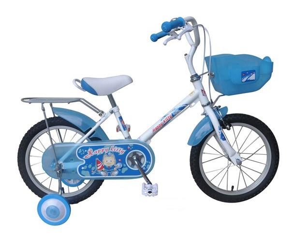 Xe đạp trẻ em AMT 53