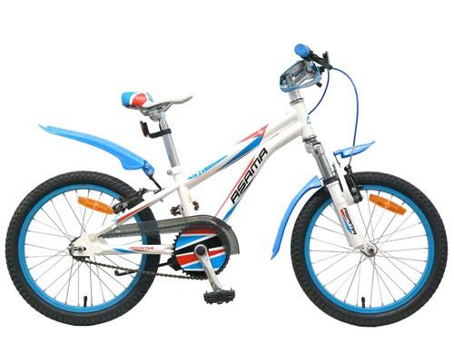 Xe đạp trẻ em Asama KZB 151802
