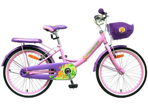 Xe đạp trẻ em Asama KZB 152003
