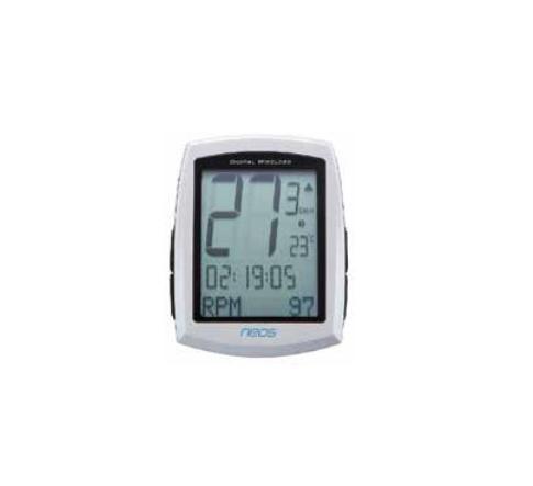 Đồng hồ tốc độ 8315