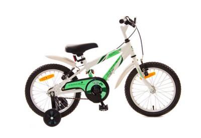 Xe đạp trẻ em Asama AMT 66 (Baby 16'')