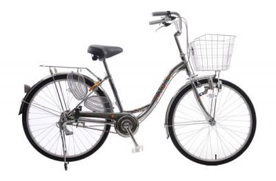 Xe đạp thời trang Martin MT 600 Xi