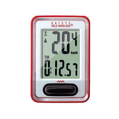Đồng hồ tốc độ 8313