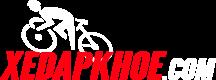 logo xe đạp khỏe